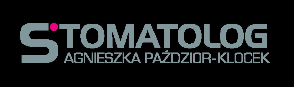 """Dentowizja – Bajka """"Robak"""""""